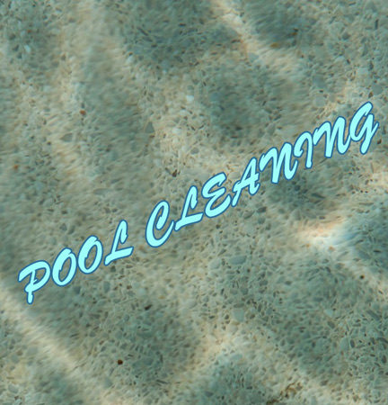 Maintenance Options For Your Home Pool